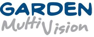 logo-garden-home